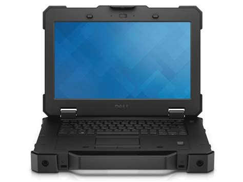 Dell Rugged Laptop Uk by Dell Latitude Rugged 14 7404 I7 Astringo