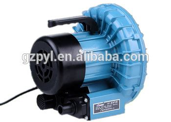 Amara Air Compressor Aco 004 Amara Aco 004 aquarium air compressor 1000 aquarium ideas
