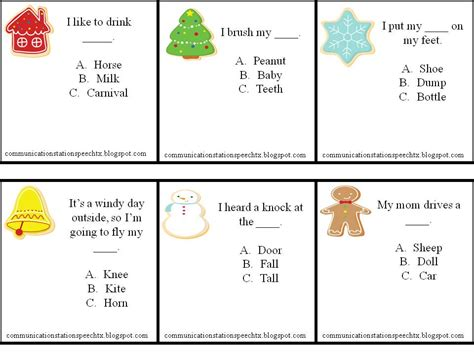 speech therapy worksheets for preschoolers communication station speech therapy pllc a processing auditory closure