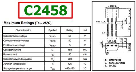 z0103 transistor datasheet transistor z0103ma 28 images datasheet pdf info transistor z0103ma 28 images z0103ma