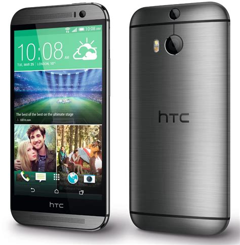 mobile htc m8 htc one m8 htc desire 816 and htc desire 210 launched