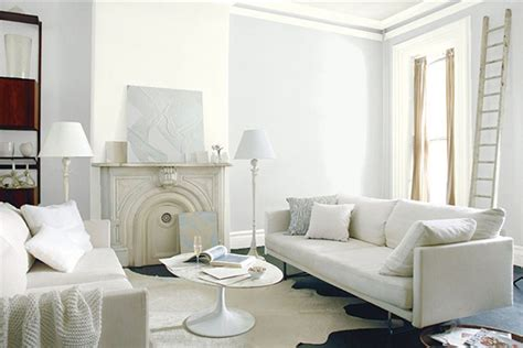 8 Paint Colours That Interior Designers Always Use