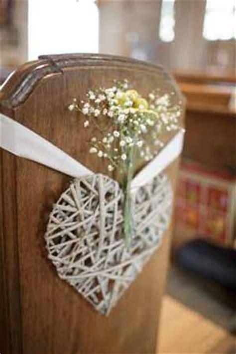 Wedding Aisle Pew Decorations by Church Pew End Ideas Aisle Decoration Ideas