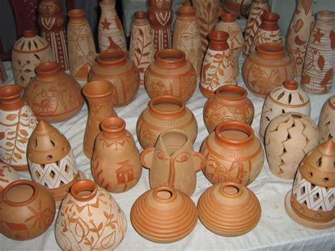 Handcraft Items - terracotta handicrafts in chennai tamil nadu india r j