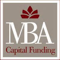 Mba Mortgage Services Inc by Mba Hotels