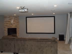 7 1 Surround Sound Speaker Placement Ceiling by 7 1 Surround Sound Speaker Placement Ceiling