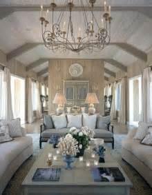 seaside home interiors 110 luxus wohnzimmer im einklang der mode