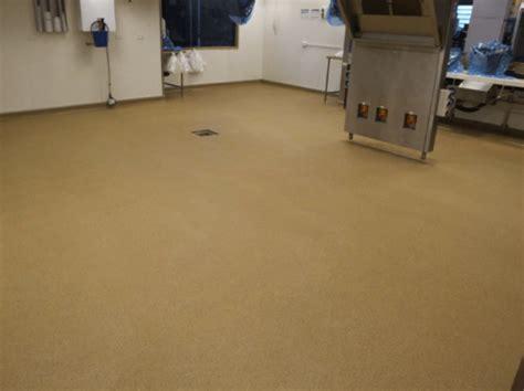 Industrial Resin Floors by Industrial Commercial Resin Flooring Auckland