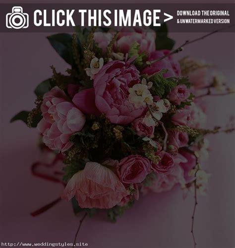 flower arrangement styles wedding flower arrangements picture ideas designing