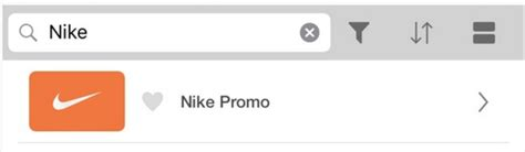 nike printable gift cards sold out 60 nike e gift for 50 5x with swych new