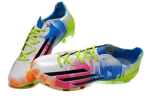 messi football shoes 2014 301 moved permanently