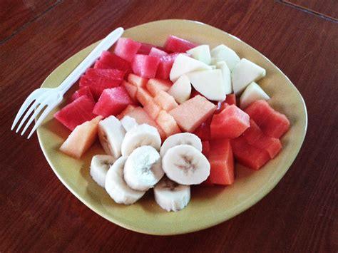 cuales son los alimentos anti reflujo  ayudan contra la acidez como curar el reflujo gastrico