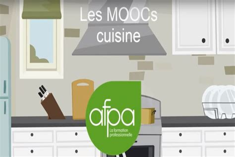 cours de cuisine en ligne gratuit des cours de gastronomie en ligne et gratuits