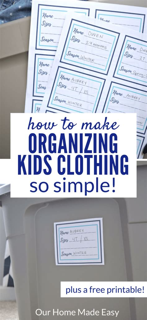 organizing yourself 100 organizing yourself exterior how to organize
