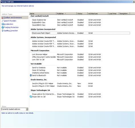 undf format converter online undf codec