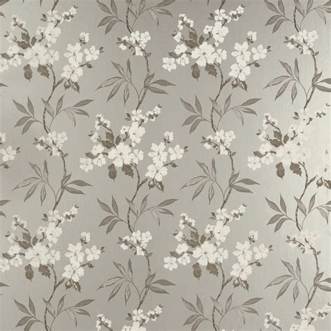 flower wallpaper laura ashley 301 moved permanently