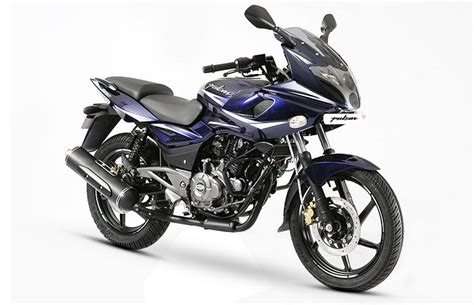 pulsar lighting price list bajaj pulsar rs 200 news latest bajaj pulsar rs 200