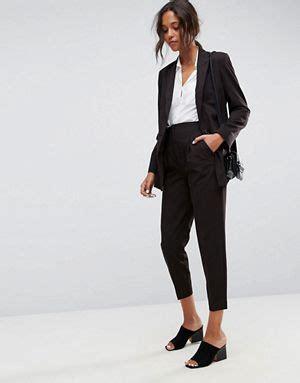 guardaroba donna guardaroba per l ufficio donna abbigliamento da ufficio