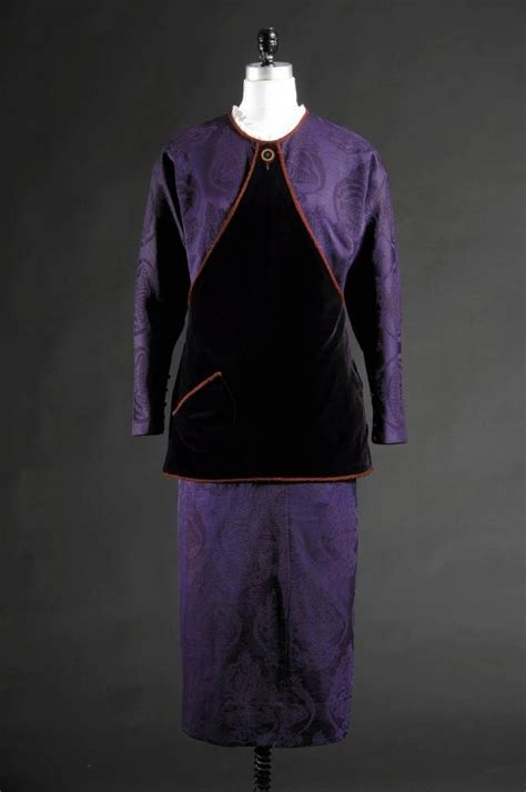 Fashion Dress Roella 663 best images about historical vintage purples