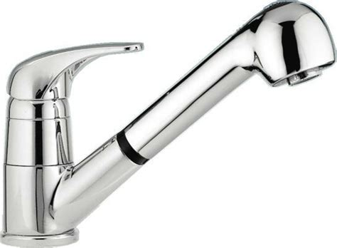 zucchetti rubinetti cucina rubinetteria cucina c e r m e srl