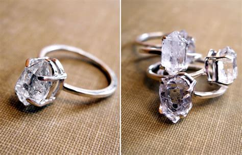 Alternative Engagement Rings by High Quality Of Alternatives To Engagement Ring