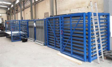 Tiroir Rack by Rack 224 Tiroirs Rayonnage Sp 233 Cifique Bretagne Rayonnage