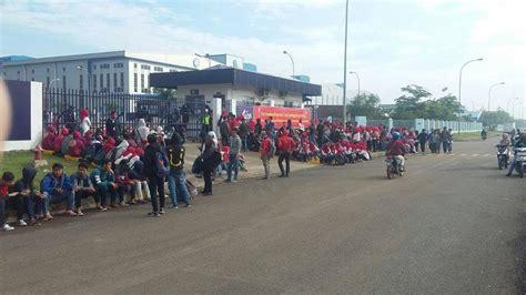 Harga Bungkil Kedelai 2018 diprotes produsen es krim aice jadi sponsor asian