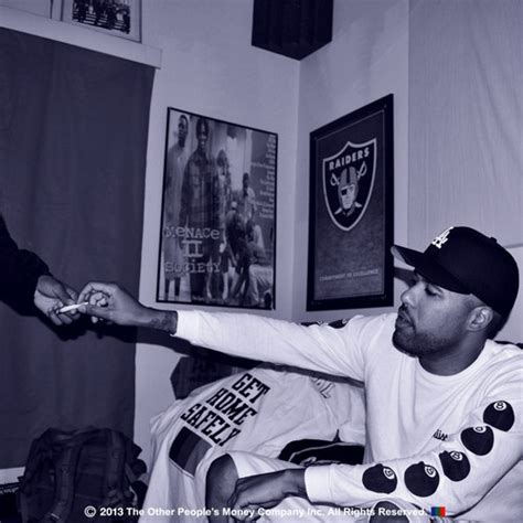 dom kennedy never killerhiphop