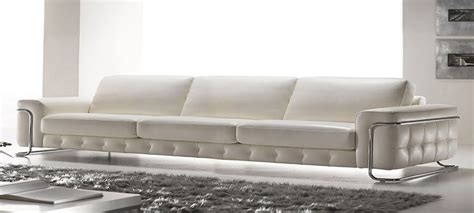 4 seater leather sofa italian leather sofa stargate by calia maddalena