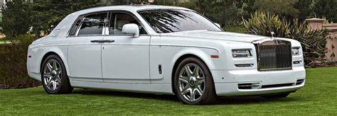 automobile air conditioning repair 2005 rolls royce phantom lane departure warning rolls royce phantom hills limo