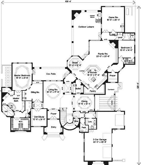 monster house floor plans 28 best floor plans images on pinterest monster house plan plan and floor plans