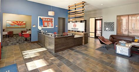 Interior Design Lubbock Tx by Hawthorn Suites By Wyndham Lubbock Hotel Lobby In