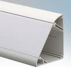 mk electric single pvc bench trunking discount - Pvc Bench Trunking