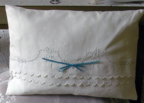 Valance Sewing Patterns Ideas For Living With And Using Antique Linens And Vintage