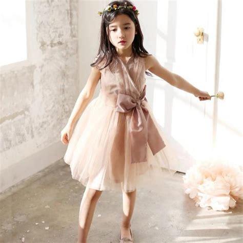 Boogybaby Sleeveless Boy 9 12 boys dress 6 9 12 months baby princess skirt 1