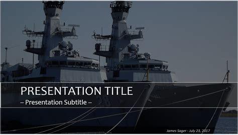 battleship powerpoint template free ships powerpoint 26830 sagefox powerpoint