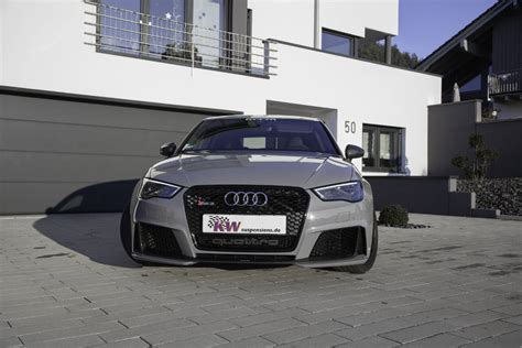 Audi Rs3 Kw by Audi Rs3 Kw Auto Cars