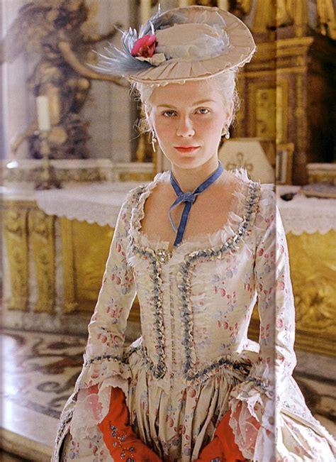 Marie Antoinette 2006 Full Movie Marie Antoinette 2006 Costume Inspirations Pinterest
