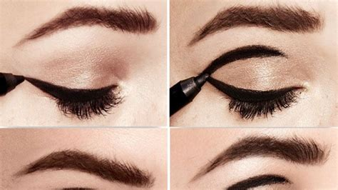 Make Up Tips To Look by Makeup Tips And Tricks Makeup Vidalondon