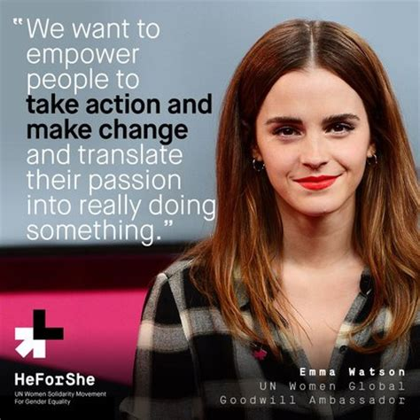 emma watson blood type 7 caigns that defined iwd2015 one one