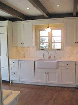 overlay shaker cabinets 25 best overlay cabinets images on
