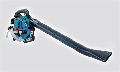 Blower Makita Bhx2500 bhx2500 4 stroke petrol blower power tool shop