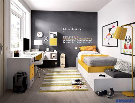 decorar cuarto para hombre dormitorios pequenos ideas para decorarlos colores estilos