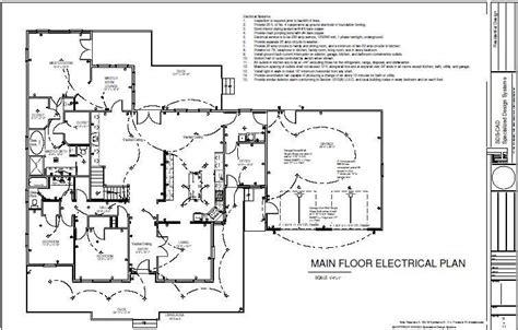 cape cod executive home plans sds plans plans and blueprints sds plans