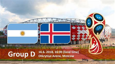 argentina vs iceland argentina vs iceland soccer betting odds tips for world
