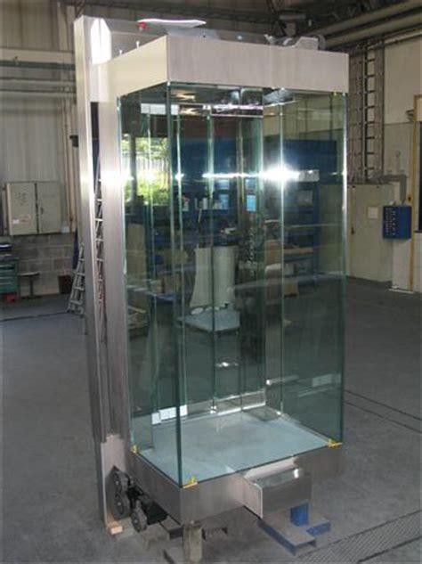 glass hydraulic door luxury glass elevator lift emotion glass elevator for the motor