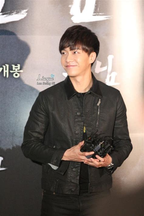 lee seung gi new movie movie lee seung gi forever