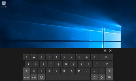 search results for keyboard layout calendar 2015 search results for tombol windows pada keyboard