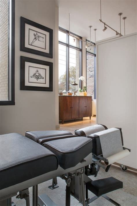 best 25 chiropractic office design ideas on