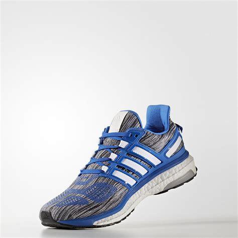 Adidas Running Kode Sr 30 adidas energy boost 3 running shoes ss17 30 sportsshoes